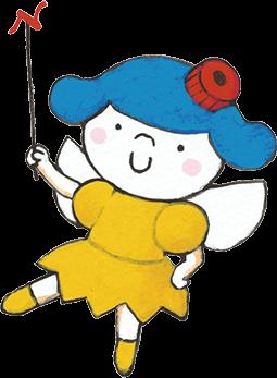 CHU♡BOO イベント vol.02